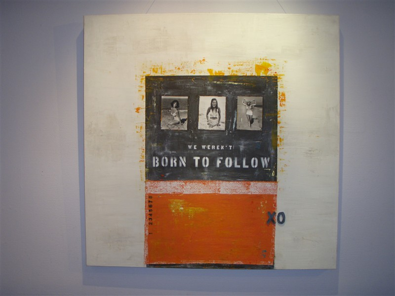Born to follow 100x100.JPG