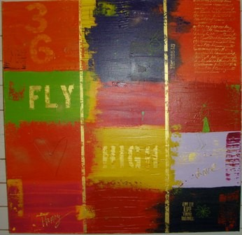 Fly High with color 80x80 liten.jpg