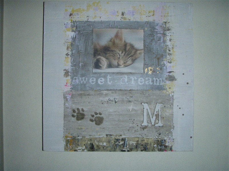 Sweet Dreams Mildred 30x30.JPG